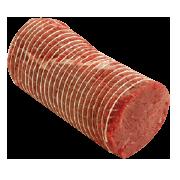 Raw, Strip Loin Premium Quick Roast